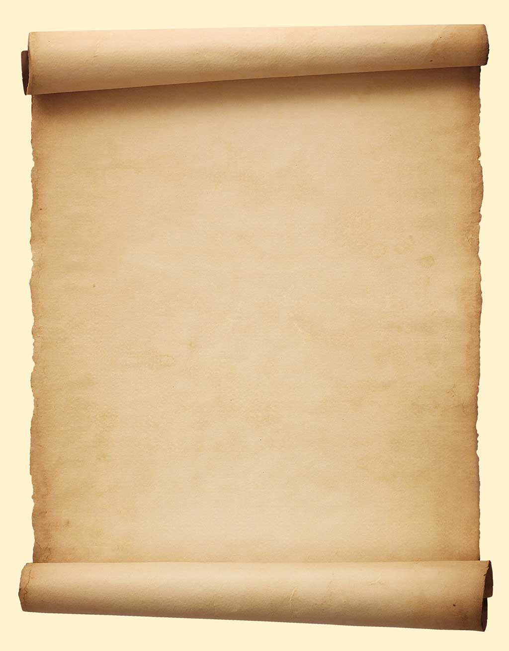 Old Letter Backgrounds submited images 1024x1311