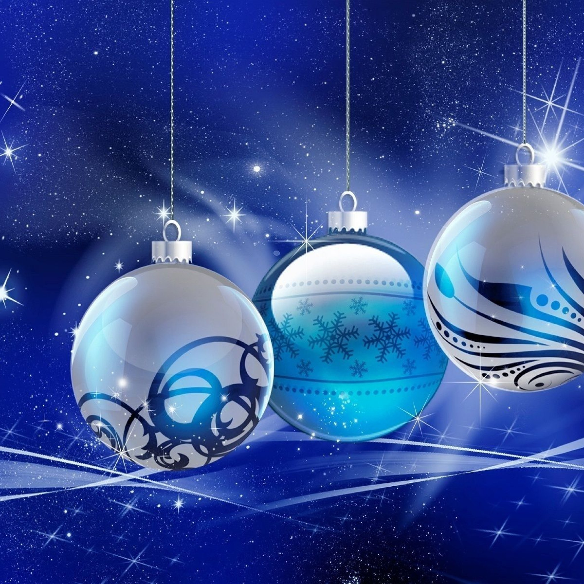 gallery for live christmas wallpaper for ipad