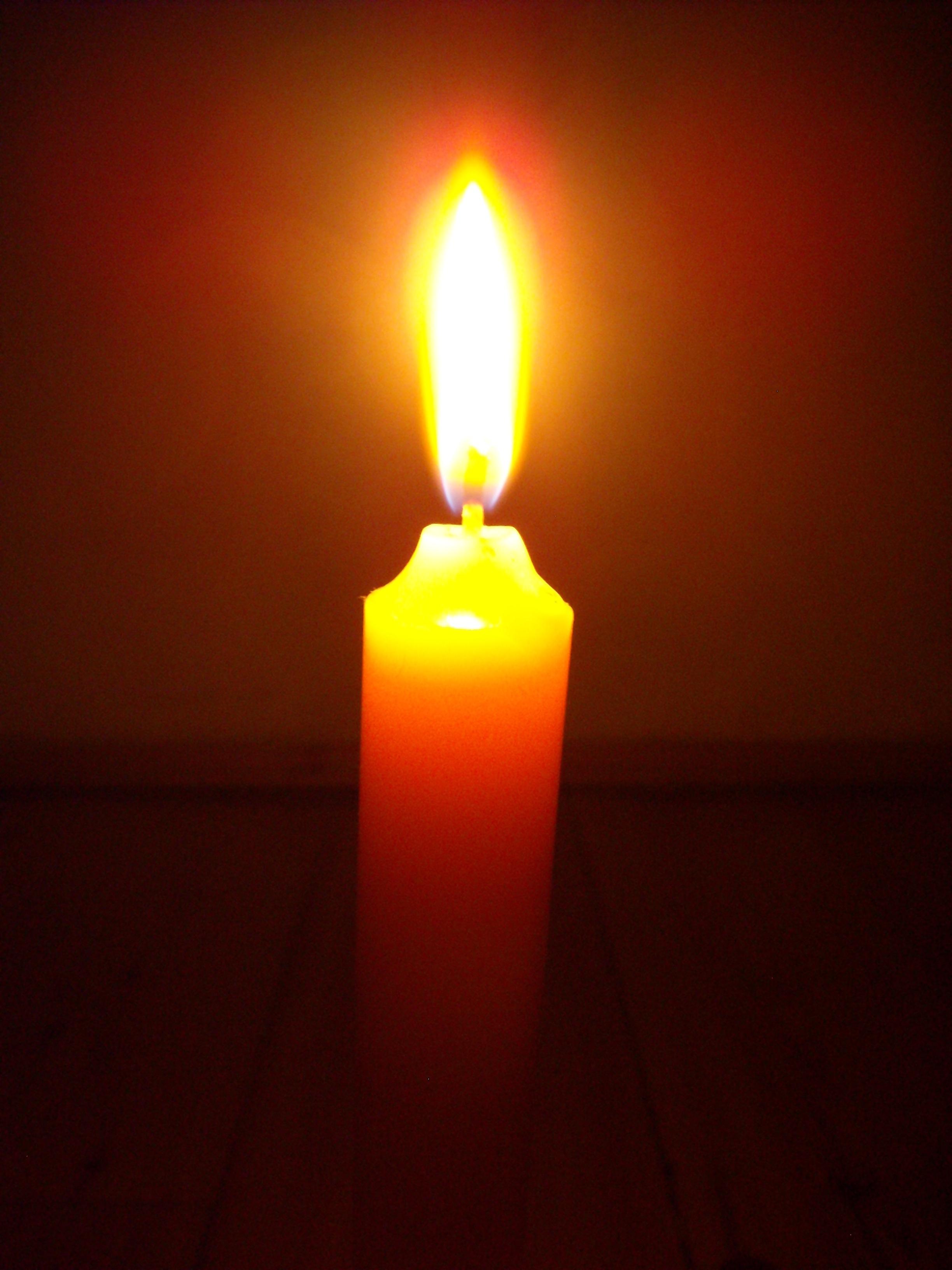 Candle Light Wallpaper HD Freetopwallpapercom 2448x3264