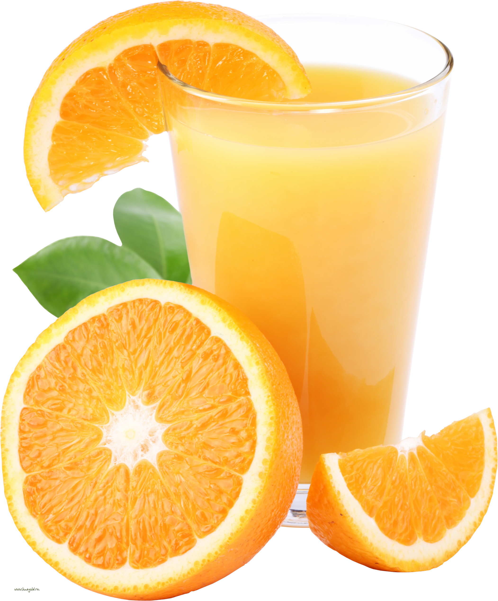 Download wallpaper orange juice photo download Oranges 2103x2540