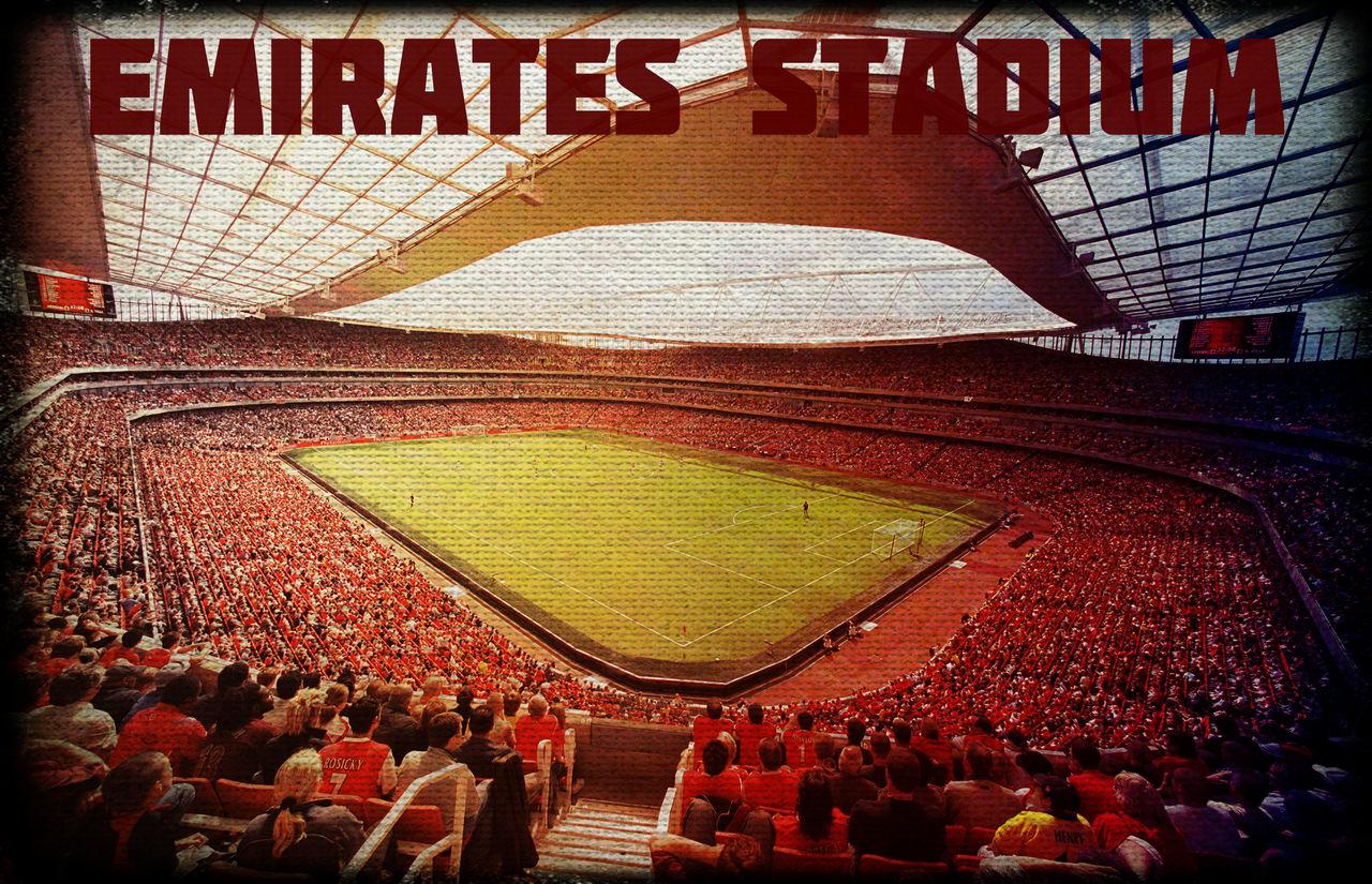 Image   Arsenal Emirates Stadium Wallpaper 001   Football Wiki 1280x825