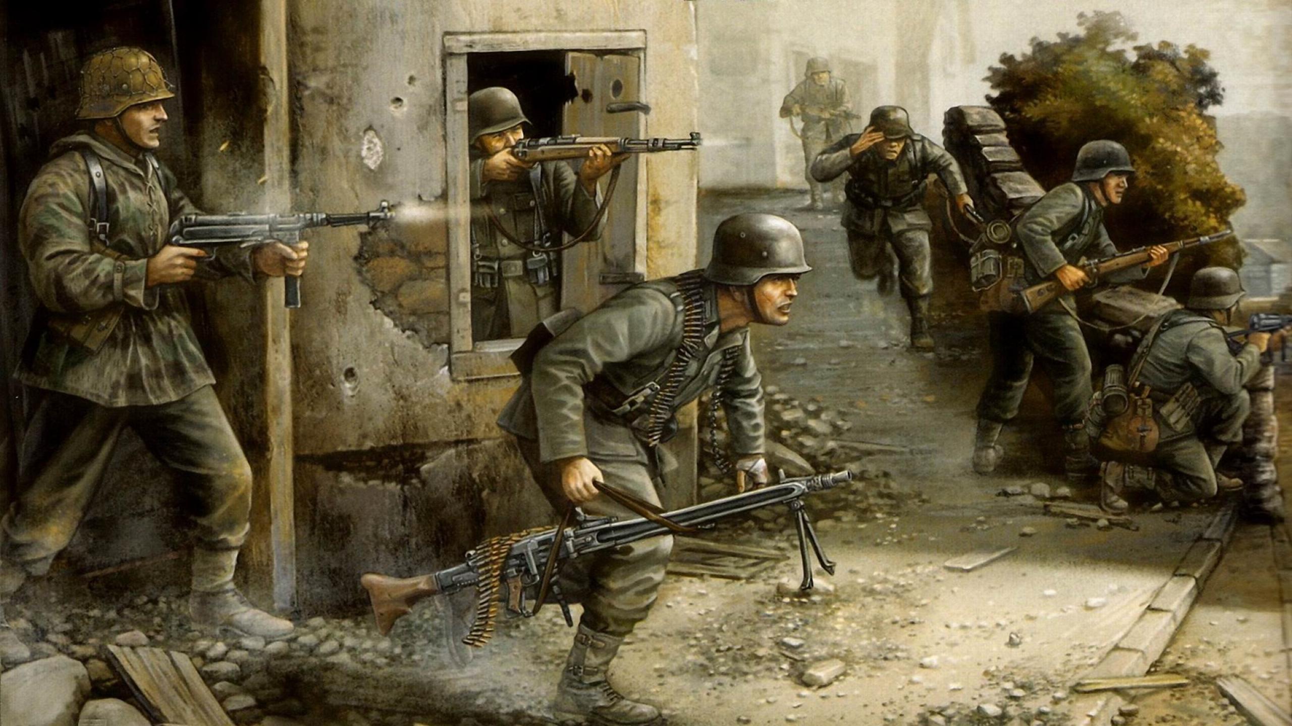 ww2 german army wallpaper - photo #10