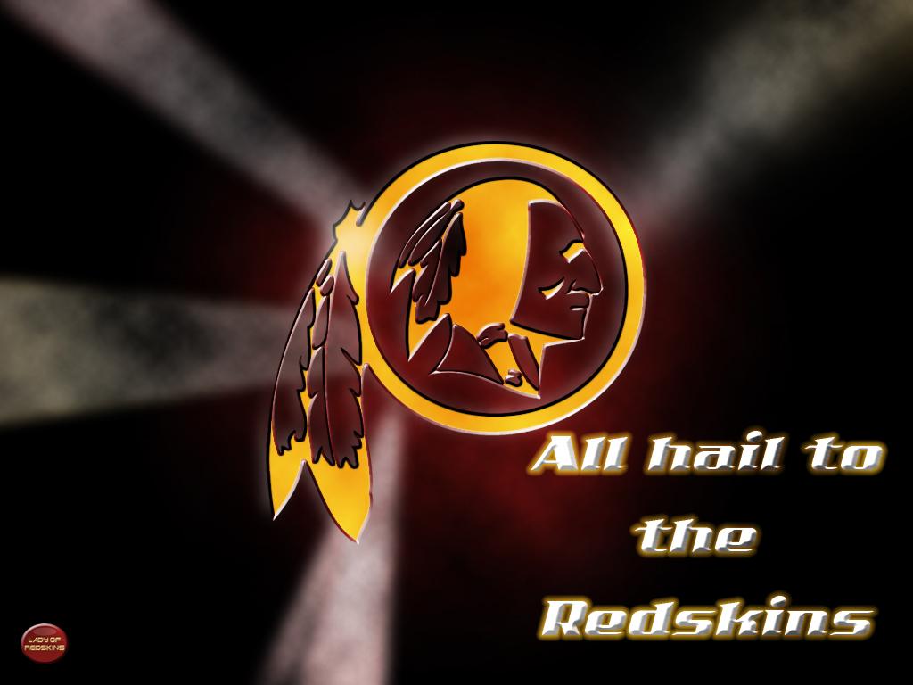 Washington Redskins wallpapers   Page 33   Washington Redskins 1024x768