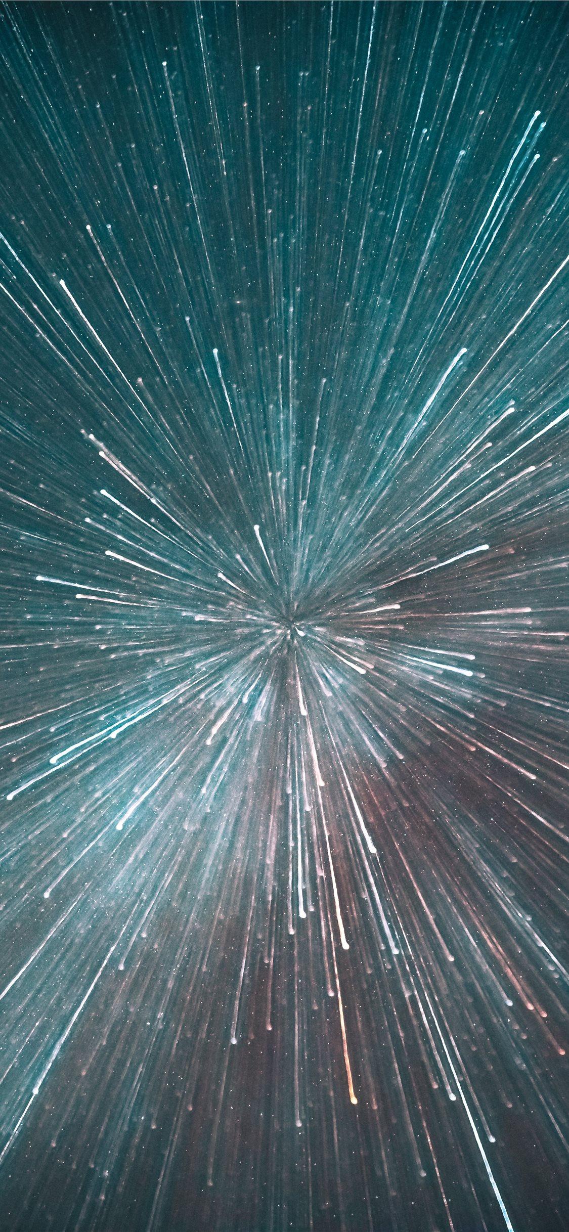 light streaks iPhone 11 Wallpapers Download 1125x2436