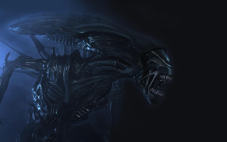 70 wallpaper alien on wallpapersafari - Alien desktop ...