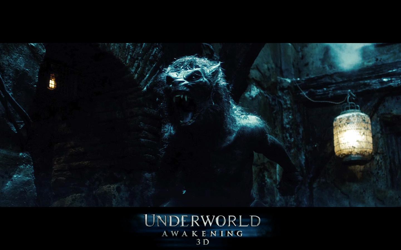 underworld awakening wallpaper 13jpg 1440x900