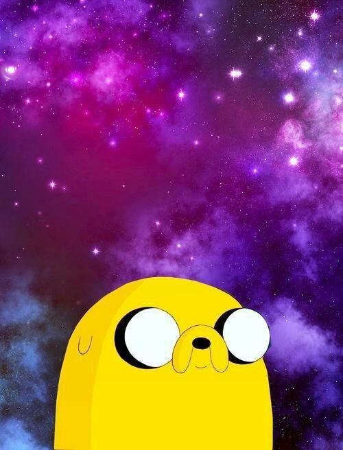 49+ Cute Adventure Time Wallpapers on WallpaperSafari