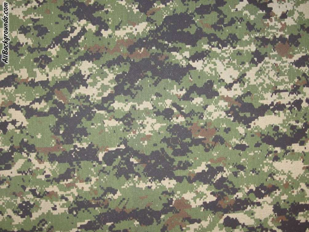 Camouflage Backgrounds   Twitter Myspace Backgrounds 1005x754