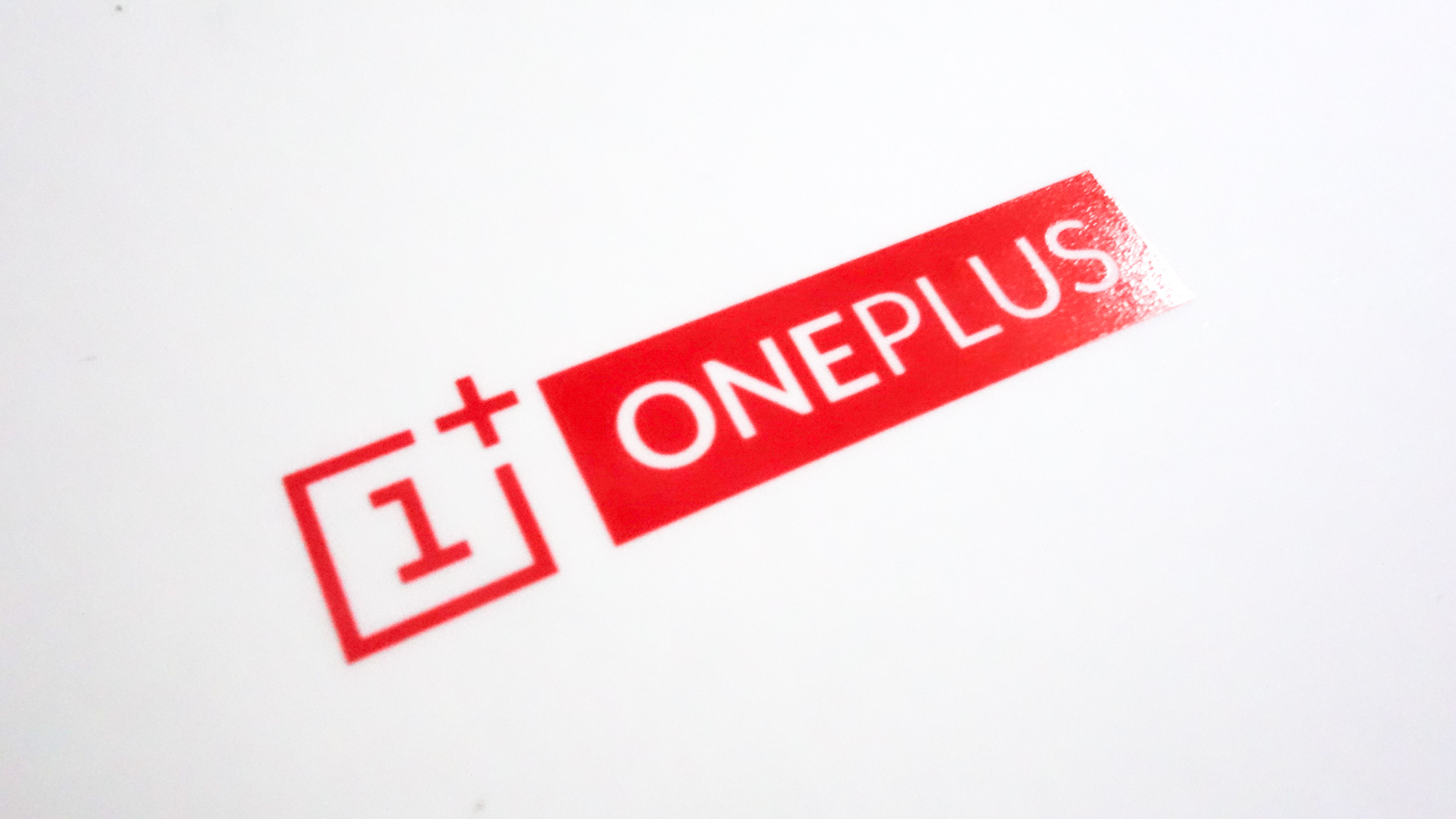 OnePlus 2 What We Know and What We Dont 1900x1069