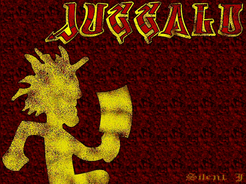 juggalo wallpaper for phone