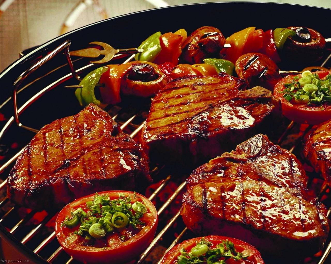 food desktop wallpaper   weddingdressincom 1280x1024