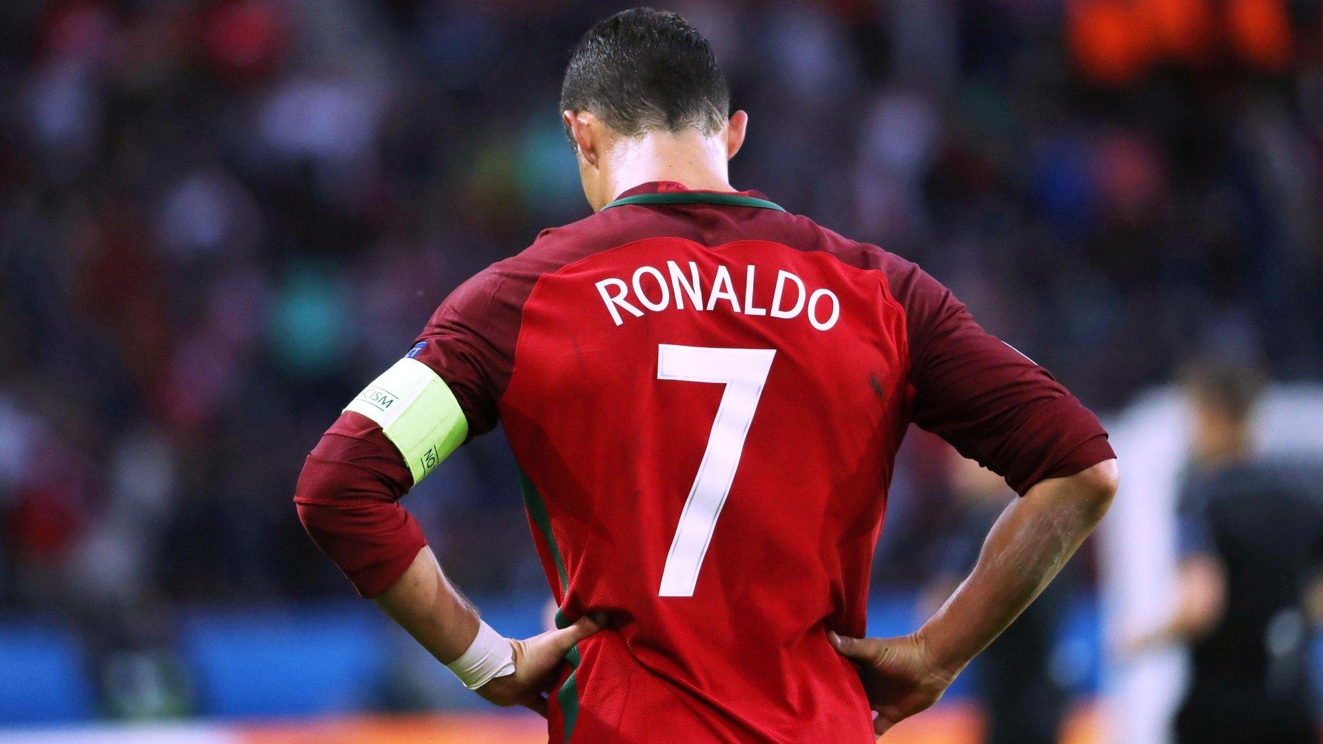 Free download Cristiano Ronaldo Euro 2016 4K Uhd Wallpaper ...