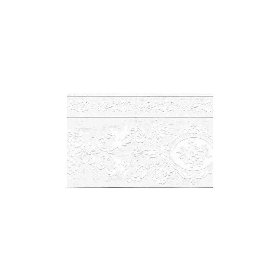 paintable wallpaper borders 2015   Grasscloth Wallpaper 960x960