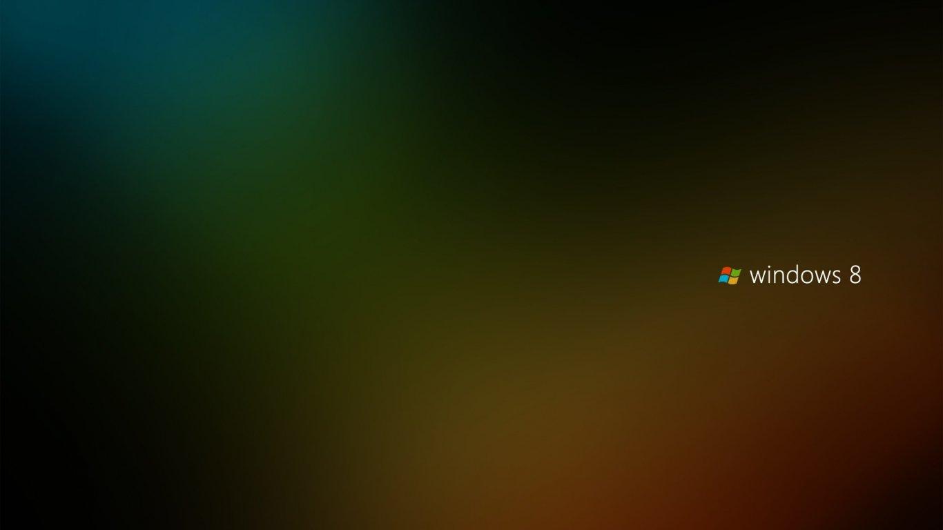 Windows free wallpaper for 1366x768 wallpapersafari - Desktop wallpaper hd free download 1366x768 ...