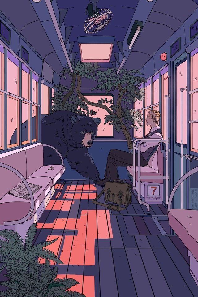 Aesthetic Anime Desktop Wallpaper Tumblr Anime Wallpapers