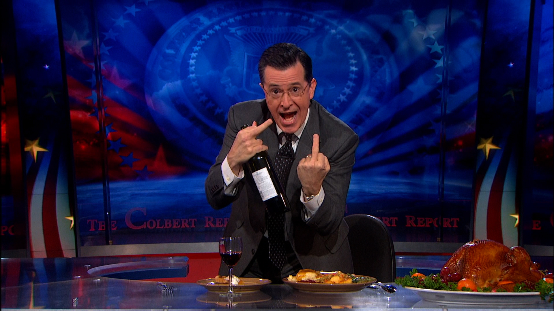 Stephen Colbert Wallpaper 15   1920 X 1080 stmednet 1920x1080