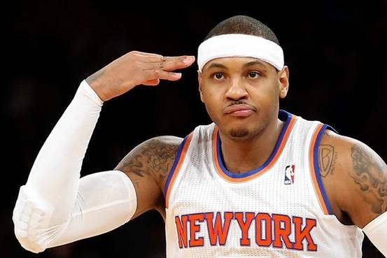 NBA New York Knicks News Updates and Rumors Kristaps Porzingis Happy 553x369