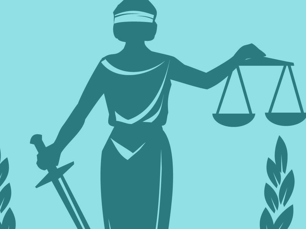 scales of justice wallpaper wallpapersafari Lady Justice Scales Clip Art Law and Justice Clip Art
