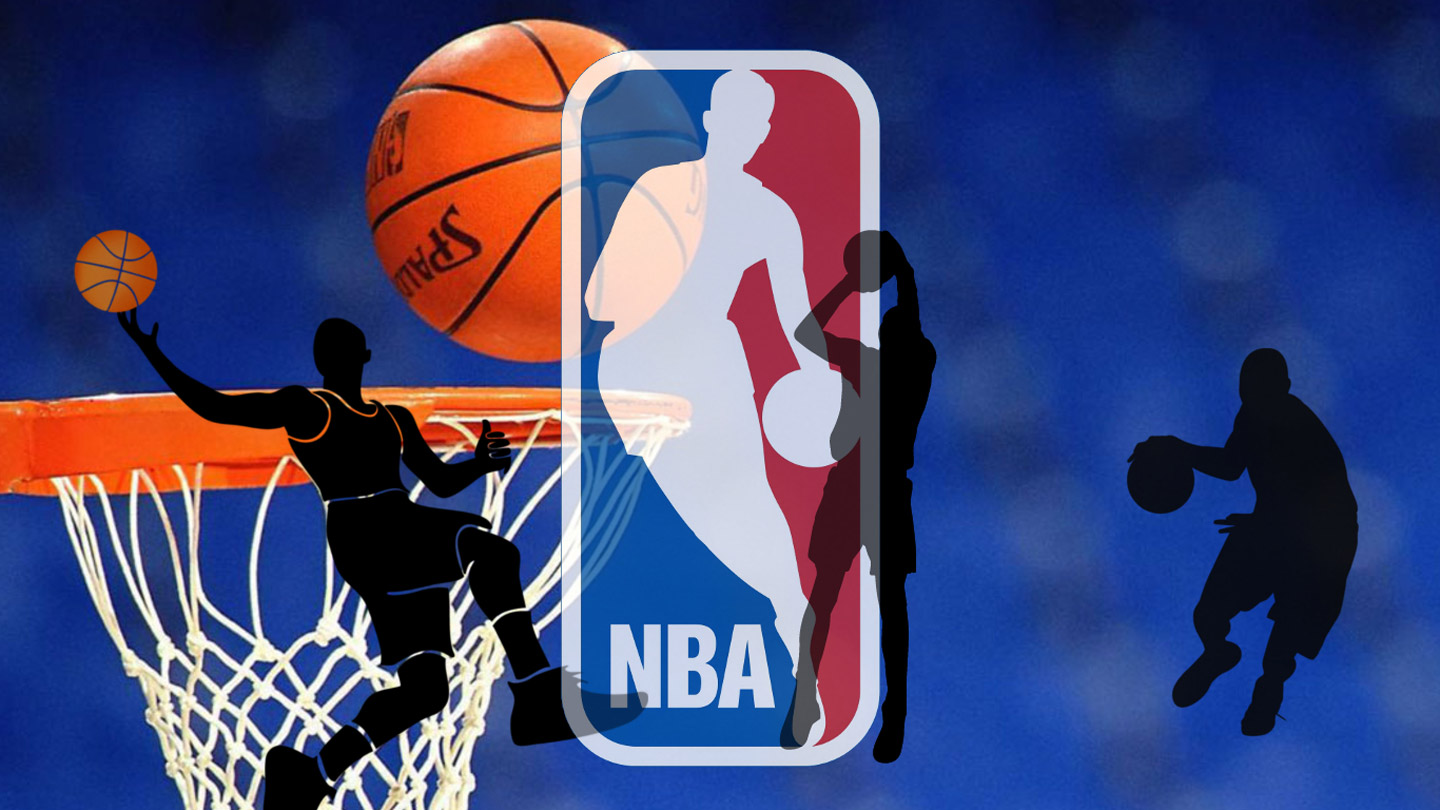 back pix for nba logo wallpaper showing 4 pix for nba logo wallpaper 1440x810