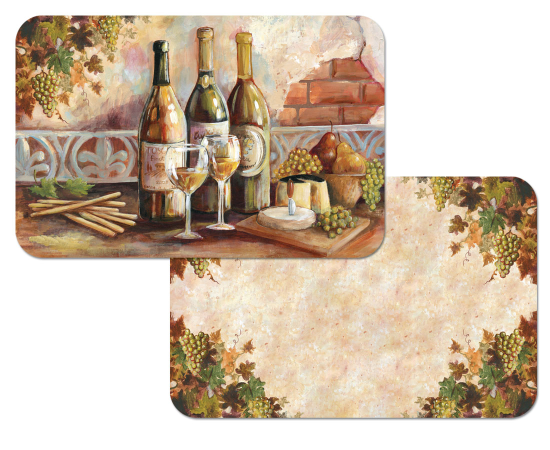 Free download image Wine Kitchen Decor PC Android iPhone and ...
