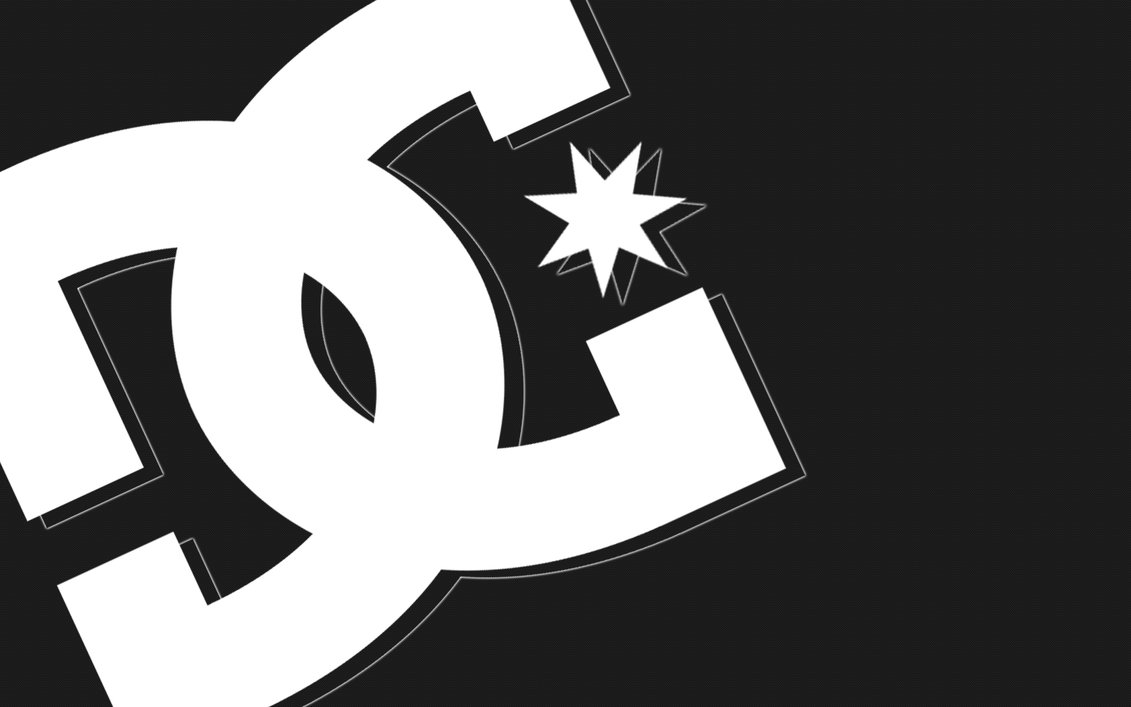 Dc shoes logo wallpaper HD   Imagui 1131x707