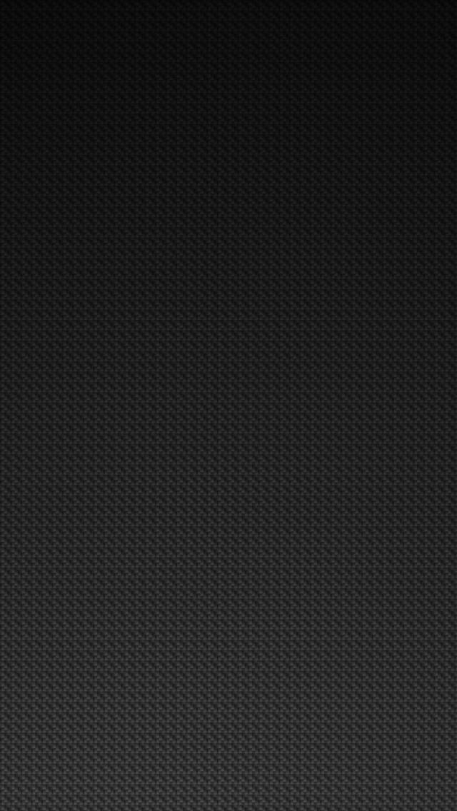 Carbon Fiber Background iPhone 5s Wallpaper Download iPhone 640x1136