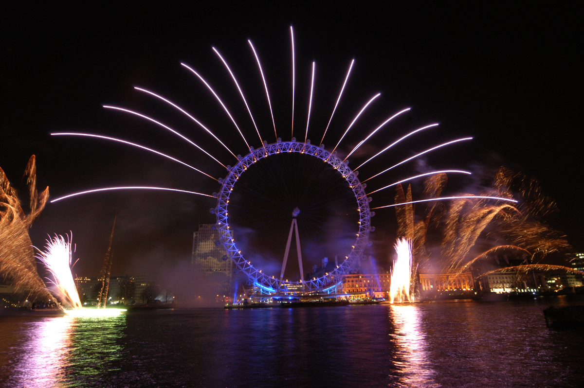 london eyelondon eye night view high resolution images 1080p 1200x798