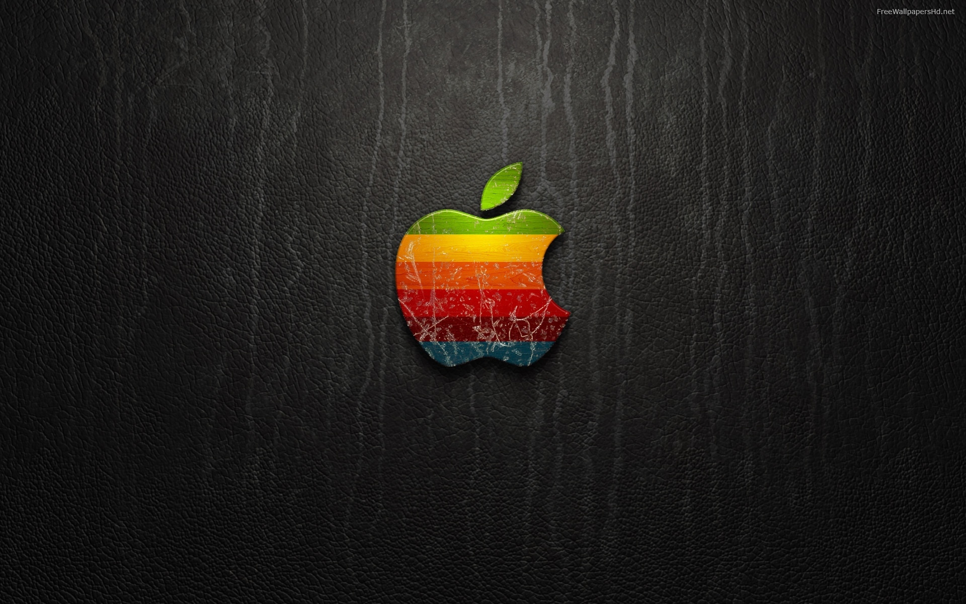 Apple Logo Original Widescreen Hd 1120403 With Resolutions 1920 1920x1200