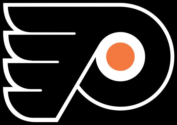 Philadelphia Flyers Logo DesiCommentscom 600x423