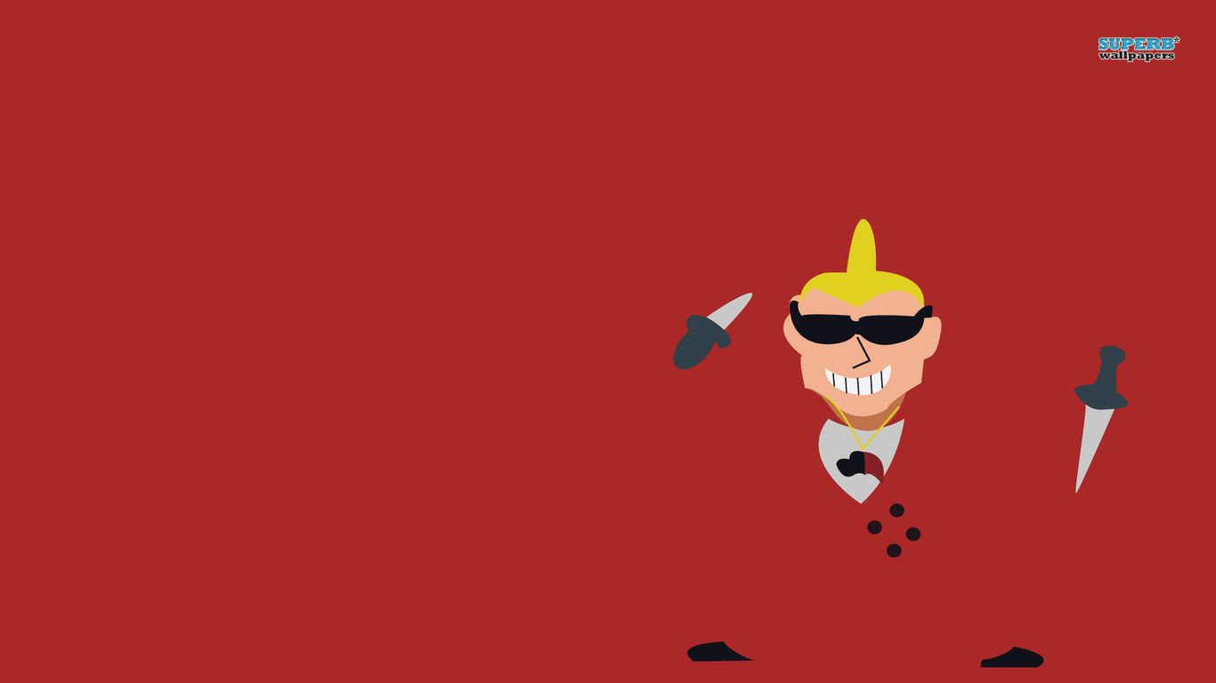Frank Fly   EarthBound wallpaper   Game wallpapers 1366x768