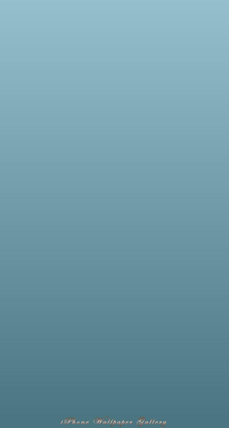 50] Plain iPhone Wallpaper on WallpaperSafari 744x1392