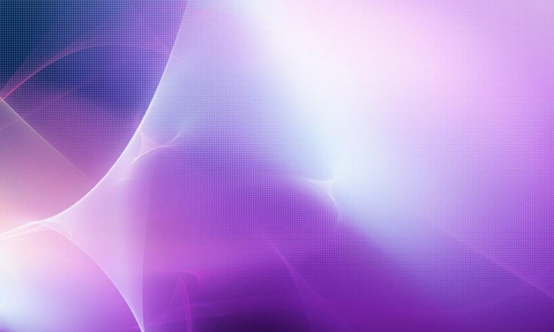 Violet 3d Wallpapers   Android Apps on Google Play 800x480