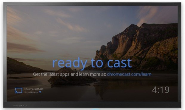 Google Chromecast v Roku Streaming Stick Which One Should I Buy 620x370
