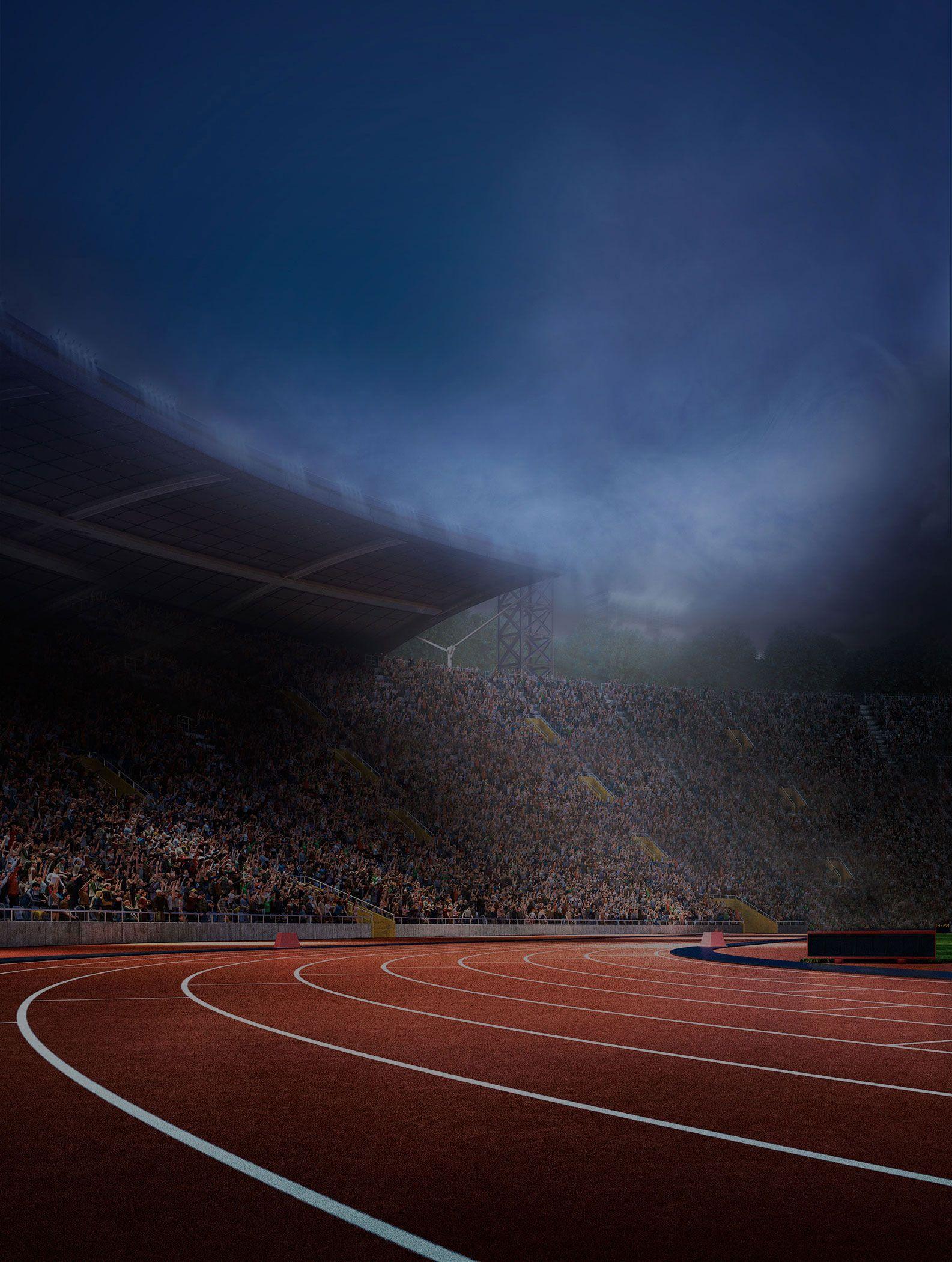 Background   Track and Field atletisme Track Field Track 1585x2100