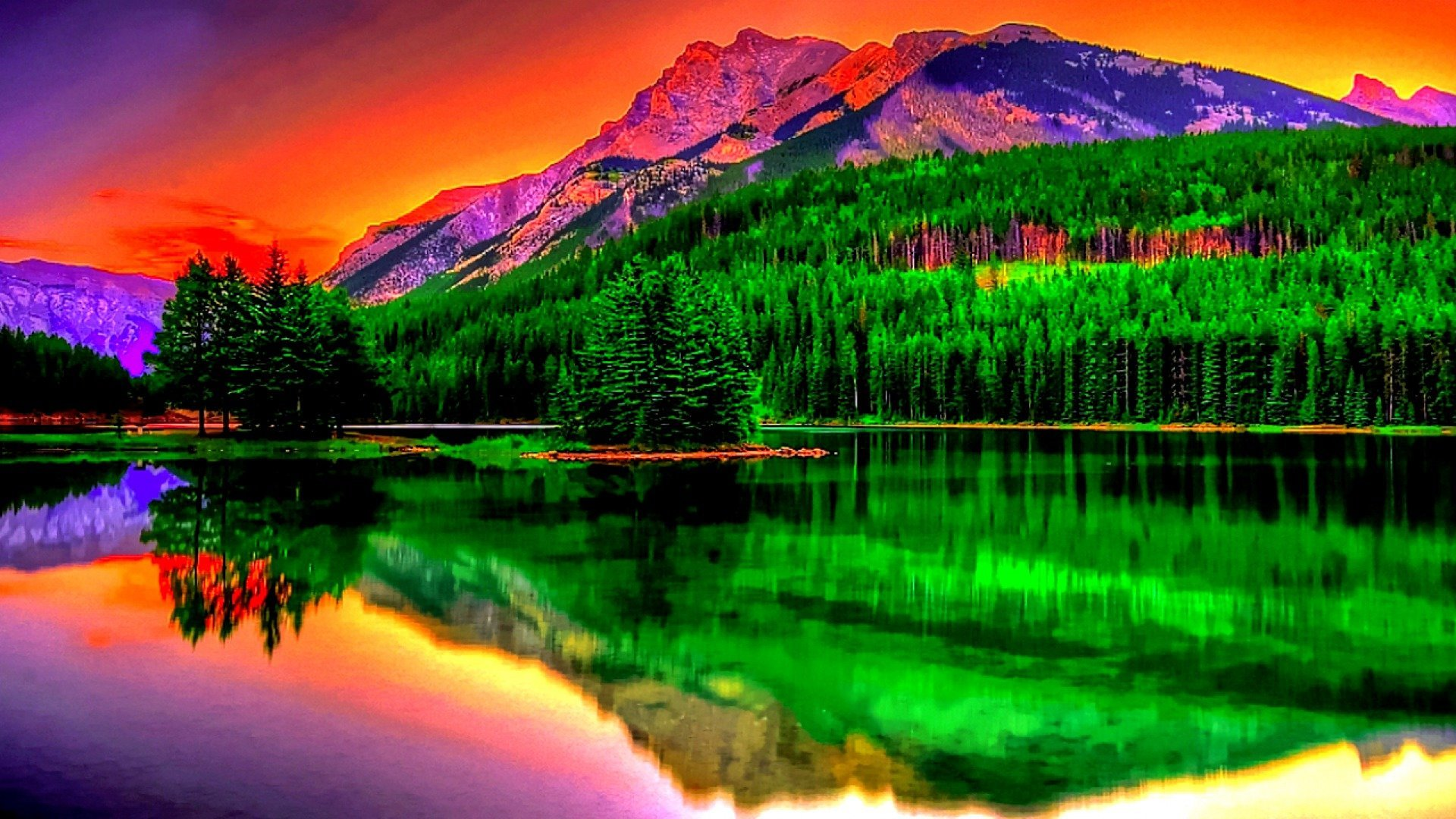 High resolution Cool nature full hd 1080p wallpaper ID420067 for PC 1920x1080