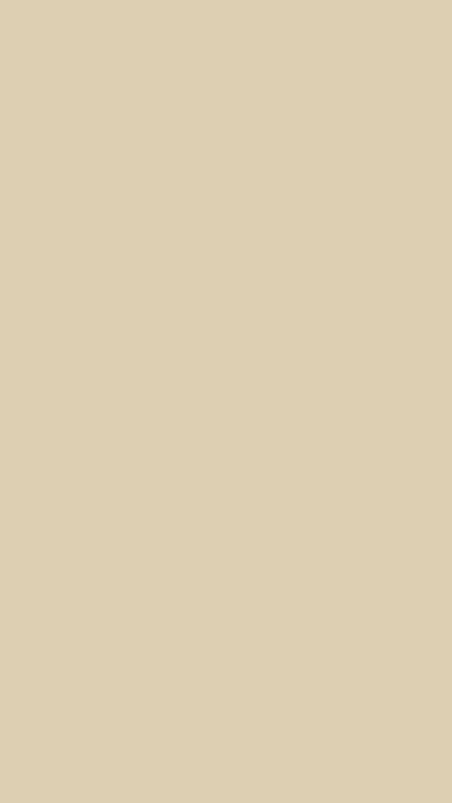 Plain Light Color 3 iPhone 5 Wallpaper 640x1136 640x1136