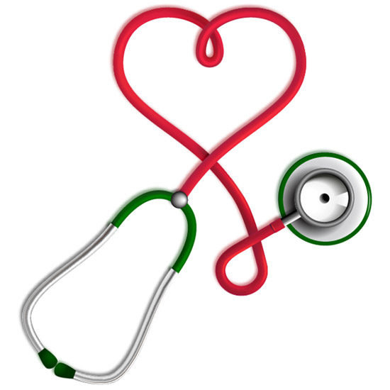 Stethoscope Image Galleries 46 BSCB Wallpapers 550x550