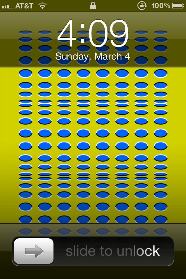 iPhone Wallpapers That Move - WallpaperSafari