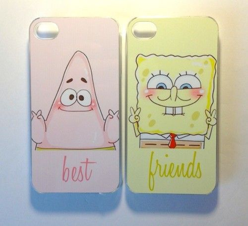 Best Friend Wallpapers For Iphone top quotestrending nowwebsite 500x455