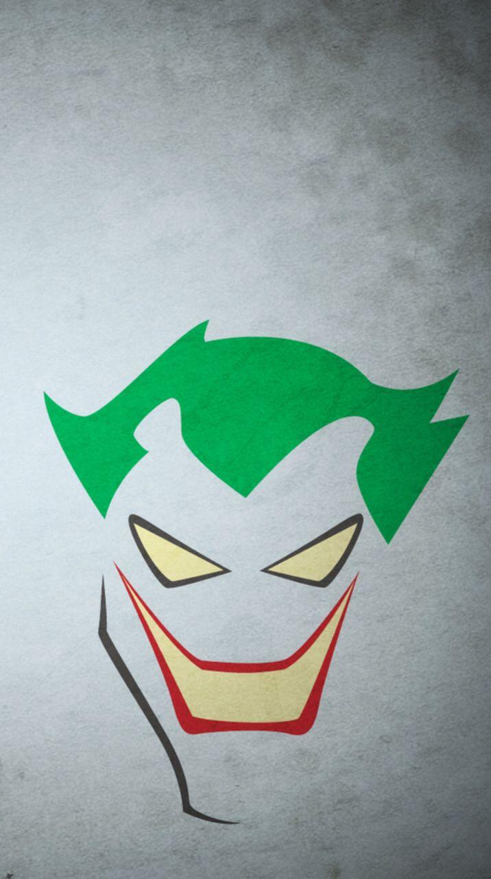Joker Iphone Wallpaper Hd Wallpapers 716x1280