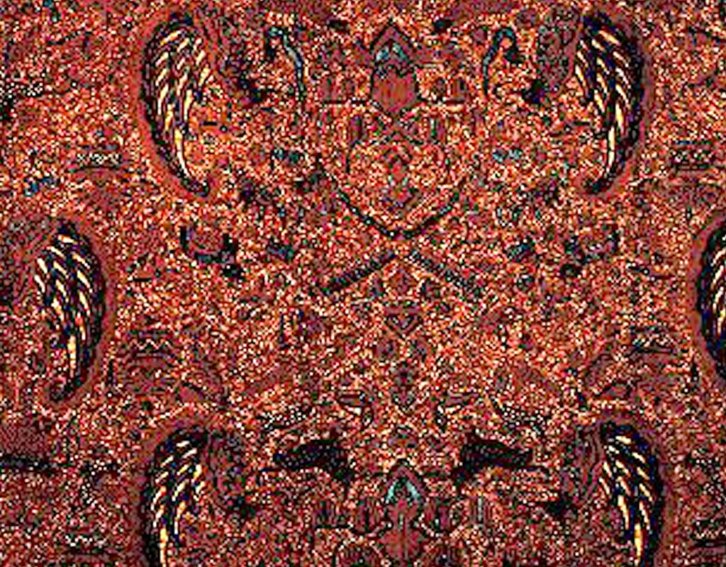 Download 930 Koleksi Background Abstrak Perak Paling Keren