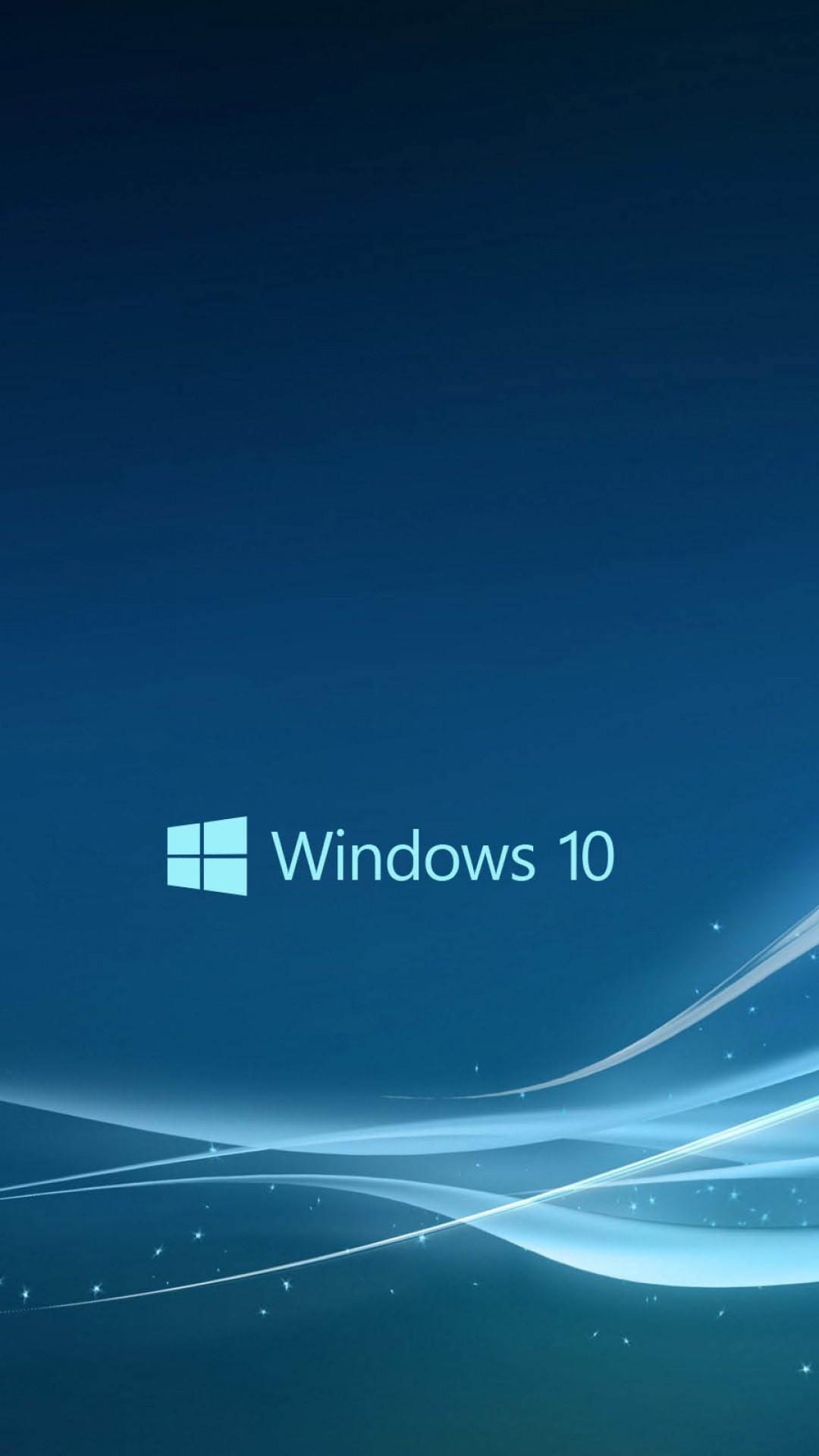 45 How To Save Wallpaper On Windows 10 On Wallpapersafari