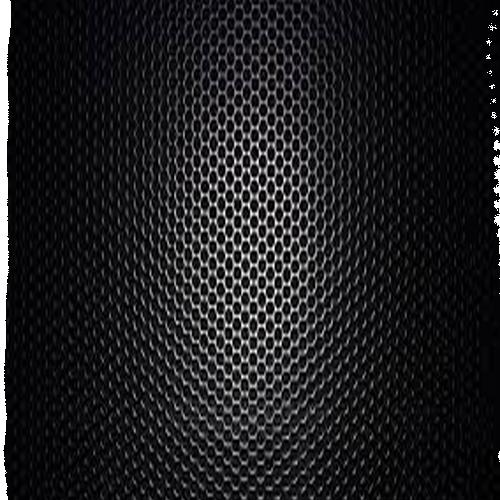 Black Mesh banner background Png Images 500x500