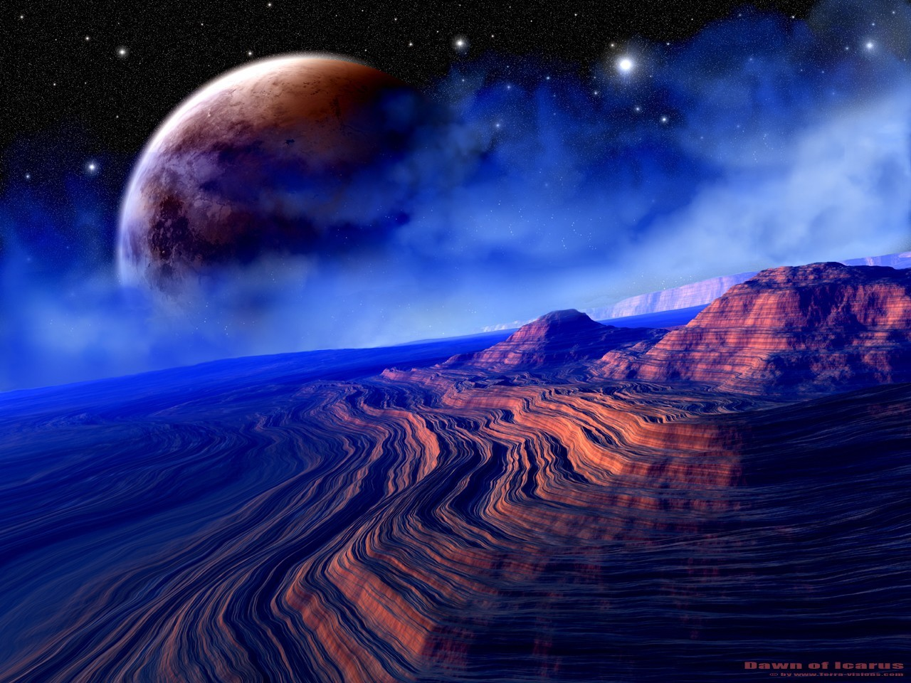 photos Space wallpapers Space Animated desktop wallpapers 1280x960
