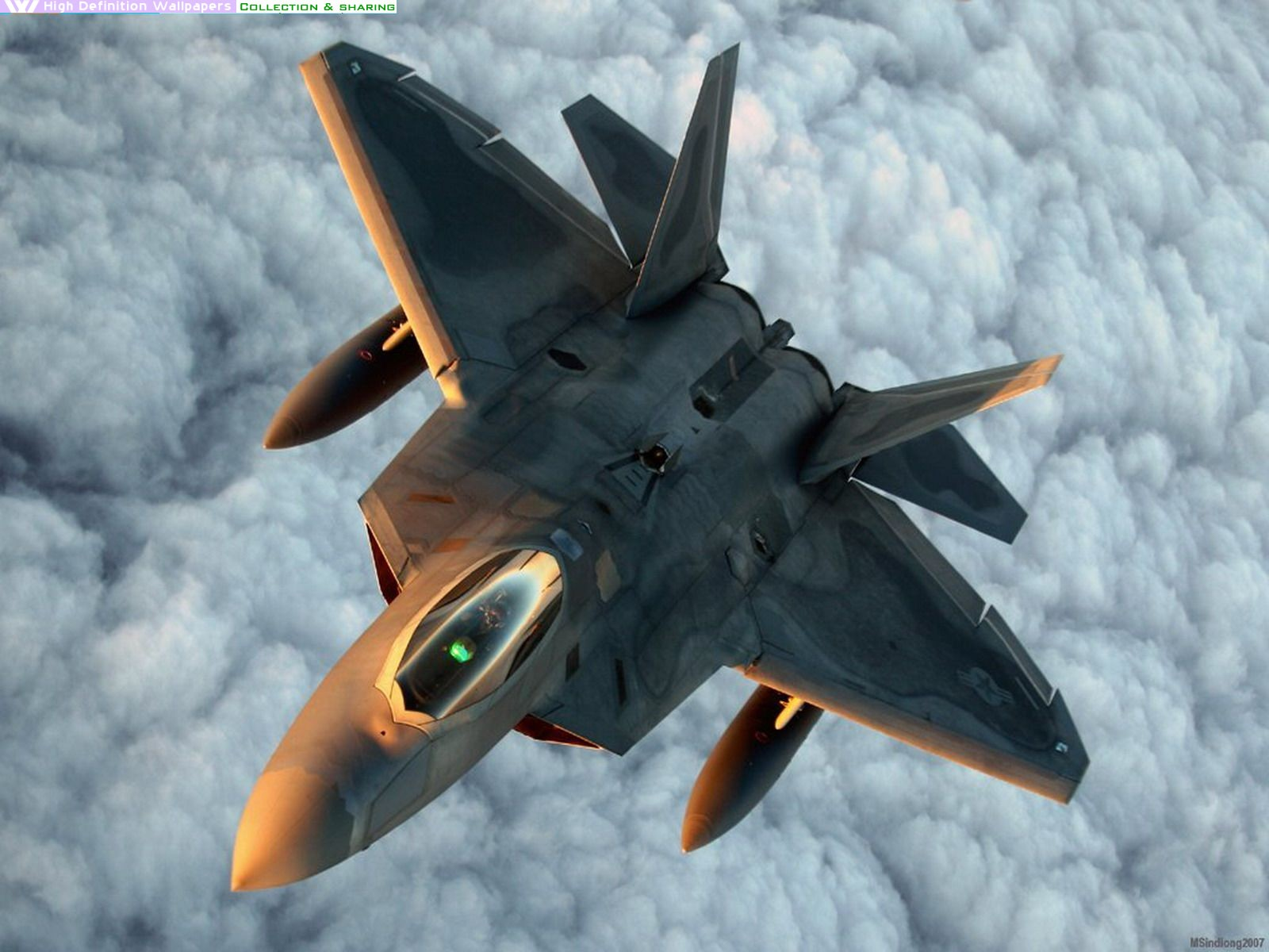 f22 wallpapers wallpapersafari - photo #18
