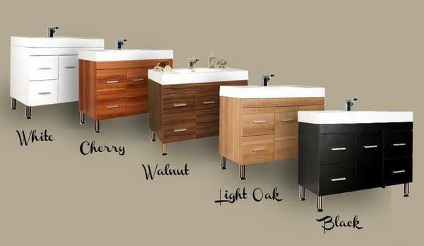 Cabinets And Vanities Houston HD Photo Galeries Best WallPaper 600x348