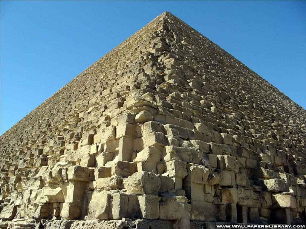 egyptian pyramids egyptian pyramids egyptian pyramids egyptian 1024x768