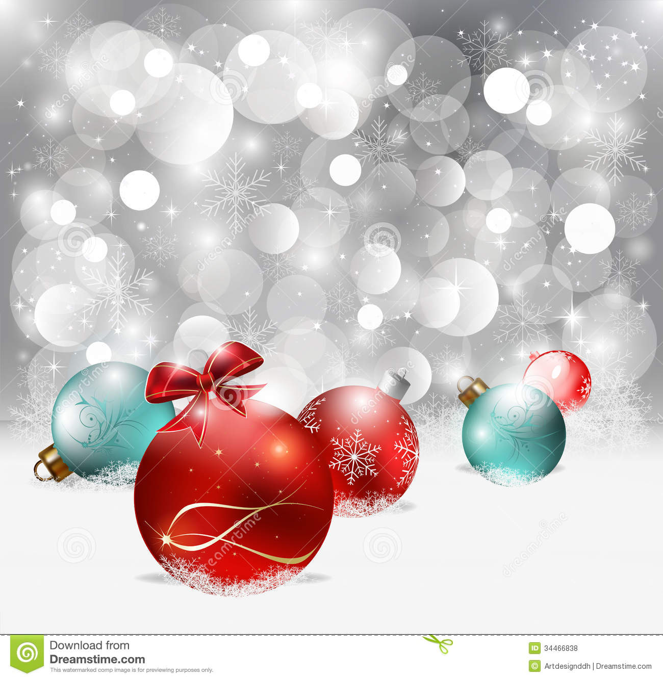 18 Christmas Clipart Backgrounds ClipartLook 1300x1334
