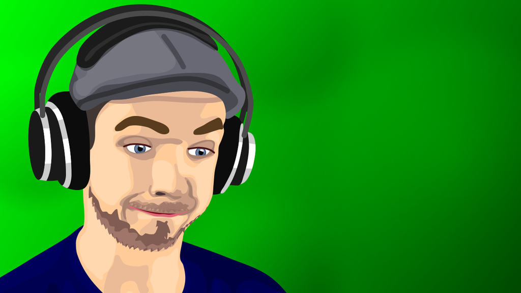 49] Epic jacksepticeye Wallpaper on WallpaperSafari 1024x576
