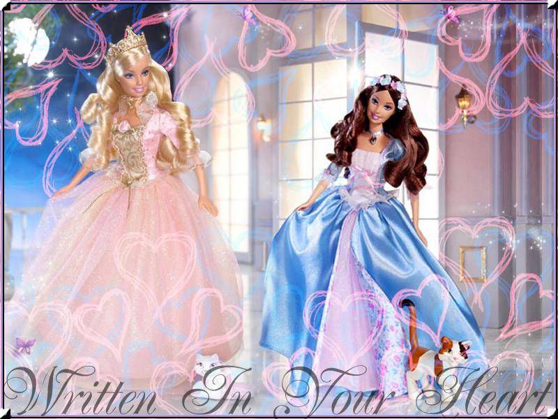 Barbie Wallpapers Desktop Barbie Girl Wallpapers Barbie Doll 800x600
